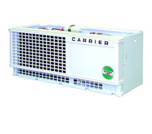 Carrier Vatna 150