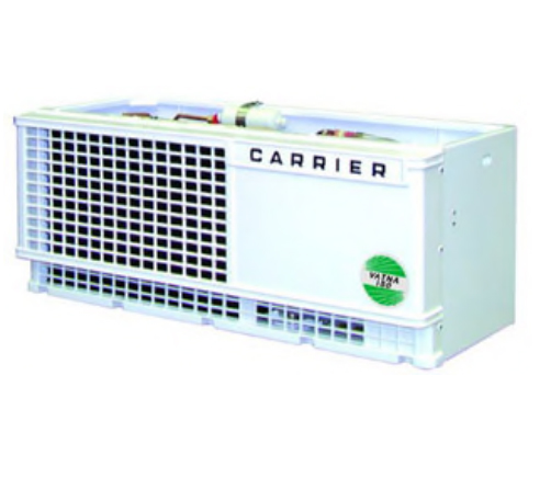 Carrier Vatna 200