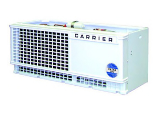 Carrier Vatna 300